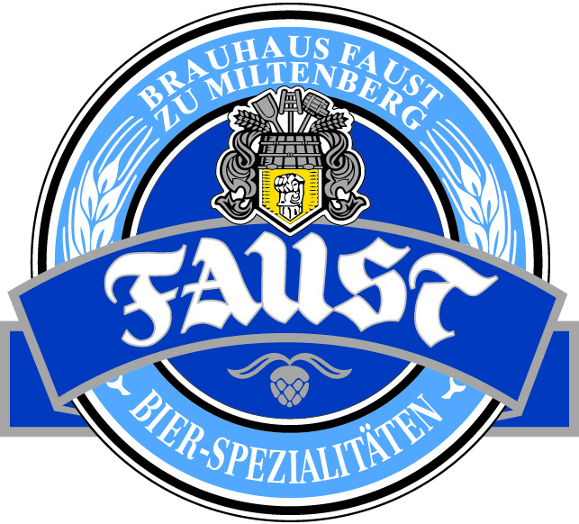 Faust Logo 4c ohne Band